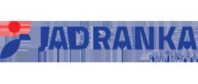 Jadranka Logo