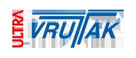 Ultra Vrutak Logo